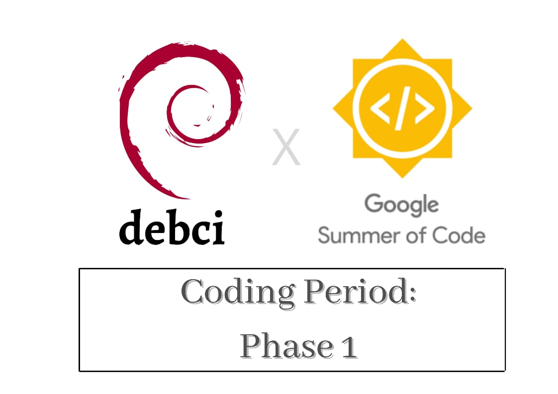 coding-period-1